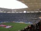 HSV - Wolfsburg