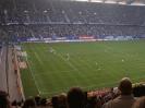 HSV - Wolfsburg_3