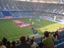 HSV - Wolfsburg_5