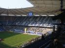 HSV - Wolfsburg_9