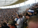 Frankfurt -HSV