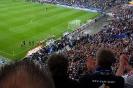 Frankfurt -HSV_10