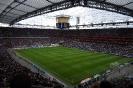 Frankfurt -HSV_11