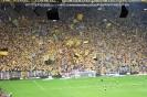 Dortmund - HSV_10