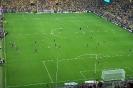 Dortmund - HSV_11
