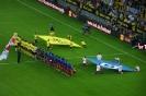 Dortmund - HSV_12