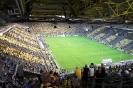 Dortmund - HSV_13