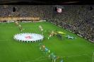Dortmund - HSV_15
