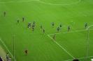 Dortmund - HSV_16