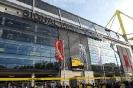 Dortmund - HSV_17