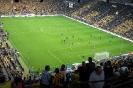 Dortmund - HSV_19