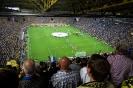 Dortmund - HSV_20