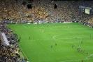 Dortmund - HSV_21