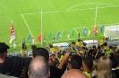 Dortmund - HSV_22