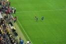 Dortmund - HSV_25