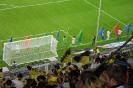 Dortmund - HSV_27