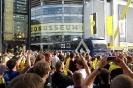 Dortmund - HSV_2