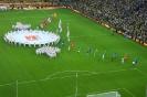 Dortmund - HSV_3