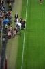 HSV-Spiele