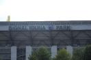 Dortmund - HSV_7