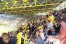 BVB Dortmund - HSV