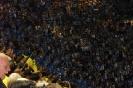 Dortmund - HSV_9