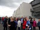 Augsburg - HSV_19