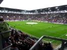 Augsburg - HSV_20
