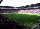 FC Augsburg - HSV