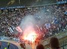 Herta BSC - HSV