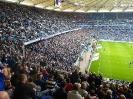 HSV -VFB Stuttgart
