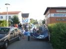 Umzug Züchterheim_15