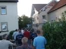 Umzug Züchterheim_40