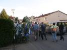 Umzug Züchterheim_42