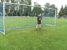 11-Meter Turnier_15