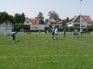 Fanclub-Turnier Vaihingen