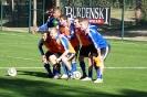 HSV in Belek_18