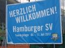 HSV im Zillertal_29