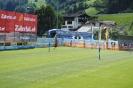 HSV im Zillertal_35